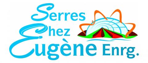 Serres Chez Eugène